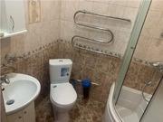 Егорьевск, 1-но комнатная квартира, ул. Смычка д.1, 1550000 руб.