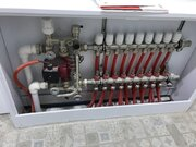 Новый коттедж под ключ 210 кв м ПМЖ, 15000000 руб.