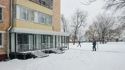Предлагается помещение свободного назначения, площадью 48 м2, располож, 37500000 руб.
