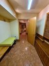 Продажа 2-х помещений 179,3/123,6 кв.м, ЖК Крылатские Холмы, 27000000 руб.