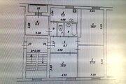Балашиха, 4-х комнатная квартира, Ленина пр-кт. д.8, 7100000 руб.