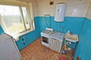 Красная Гора, 1-но комнатная квартира,  д.4, 750000 руб.