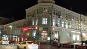 Продажа офиса в минуте от Кузнецкого Моста., 19000000 руб.