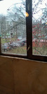Коломна, 1-но комнатная квартира, ул. Добролюбова д.4А, 12000 руб.