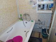 Сватково, 2-х комнатная квартира,  д.2, 1950000 руб.