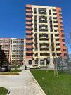 Пушкино, 2-х комнатная квартира, Просвещения д.10к2, 7450000 руб.