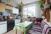 Москва, 2-х комнатная квартира, Строгинский б-р. д.26 к2, 9100000 руб.