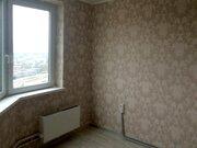 Москва, 1-но комнатная квартира, Недорубова д.3, 4990000 руб.