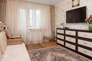 Химки, 1-но комнатная квартира, ул. Совхозная д.4, 5200000 руб.