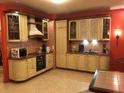 Химки, 2-х комнатная квартира, Зои Космодемьянской д.6, 10530000 руб.