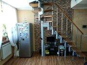 Жуковский, 3-х комнатная квартира, Солнечная д.8, 11000000 руб.