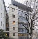 Продажа пятикомнатной квартиры в элитном клубном дом в районе Хамовник