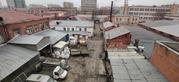 Продажа производственного помещения, Ул. Вольная, 186721042 руб.