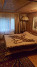 Продается Дом в Новой Москве., 3700000 руб.