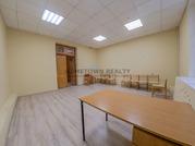 Сдается офисное помещение 25.5 м2 в Москве!, 12471 руб.