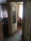 Свердловский, 2-х комнатная квартира, ул. Северная д.3а, 2200000 руб.