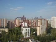 Москва, 1-но комнатная квартира, Сиреневый бул. д.44 к.1, 12900000 руб.