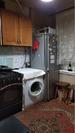 Срочно продается 3-х комнатная квартира вблизи метро Медведково