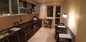 Продается уютная 2х комнатная просторная квартира в Новых Химках.
