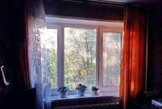 Жуковский, 2-х комнатная квартира, ул. Клубная д.8, 5500000 руб.