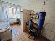 Большие Жеребцы, 2-х комнатная квартира,  д.1 к7, 5400000 руб.