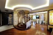 Квартира продажа Маршала Тимошенко, д.17к1