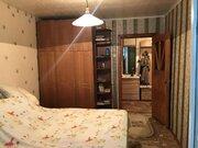 Сергиев Посад, 2-х комнатная квартира, ул. Дружбы д.15А к1, 3600000 руб.