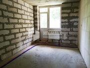 Продается 3-комнатная квартира в ЖК Борисоглебское