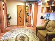 2-х комнатная квартира в центре города ул. М.Жукова, дом 22