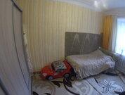 Наро-Фоминск, 3-х комнатная квартира, ул. Шибанкова д.14, 3500000 руб.