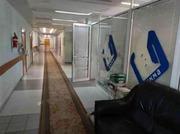 Продажа офиса, Ул. Ижорская, 80116040 руб.