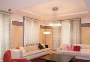 Москва, 5-ти комнатная квартира, Хамовники район д.27, 800000 руб.