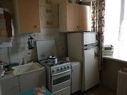 Фрязино, 1-но комнатная квартира, улица Нахимова, д.23, 2750000 руб.