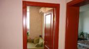 Химки, 1-но комнатная квартира, ул. Железнодорожная д.2, 4550000 руб.