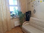 Москва, 3-х комнатная квартира, ул. Чехова д.4, 10200000 руб.