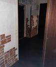 Наро-Фоминск, 2-х комнатная квартира, ул. Ленина д.9, 3600000 руб.