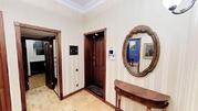 Шикарный офис, 39500000 руб.