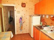 Электрогорск, 3-х комнатная квартира, ул. Ленина д.24б, 2700000 руб.
