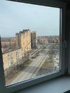 Долгопрудный, 2-х комнатная квартира, Новый бульвар д.9, 10800000 руб.