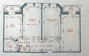 Раменское, 3-х комнатная квартира, ул. Красноармейская д.д.17, 14700000 руб.