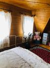Продается дом, 5600000 руб.