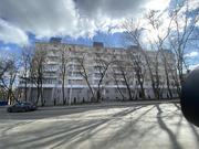 Продается квартира Москва улица Нагорная д 7 коор 1
