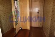 Подольск, 2-х комнатная квартира, ул. Циолковского д.13А, 4300000 руб.