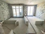 Однокомнатная квартира без отделки в ЖК Зиларт