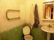 Москва, 1-но комнатная квартира, Алтуфьевское ш. д.42г, 32000 руб.