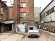 Продажа производственного помещения, Андроновское ш., 149777542 руб.