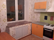 Лобня, 1-но комнатная квартира, Молодёжная улица д.14Б, 4250000 руб.