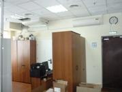 Продажа псн, 1-й Митинский переулок, 56700000 руб.