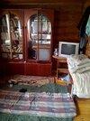 Квл Зворыкино в Балашихе дом 106,2 кв.м. на земельном участке 14,5 сот, 7500000 руб.