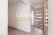 Химки, 4-х комнатная квартира, ул. Совхозная д.29, 9800000 руб.